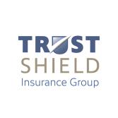 Trust Shield Insurance Group
