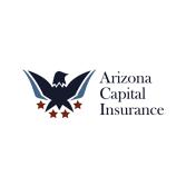 Arizona Capital Insurance