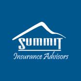 Summit Insurance Advisors