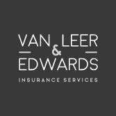 Van Leer & Edwards Insurance Services