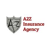 A 2 Z Insurance Agency