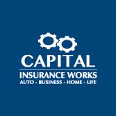 Capital Insurance Works LLC
