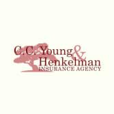 C. C. Young & Henkelman Insurance Agency