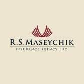 R.S. Maseychik Agency Inc.