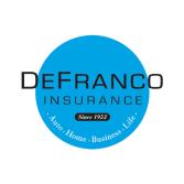 DeFranco Insurance