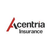 Acentria Insurance - Seminole