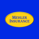 Mehler Insurance