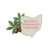 Buckeye Insurance Partners