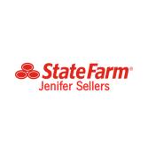 Jenifer Sellers - State Farm Insurance Agent