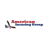 American Insuring Group Ltd