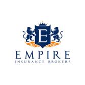 Empire Insurance Brokers - Shoreline