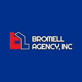 Bromell Agency, Inc.