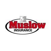 Muslow Insurance Agency