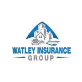 Watley Insurance Group
