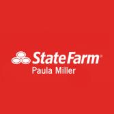 Paula Miller - State Farm Insurance Agent