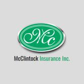 McClintock Insurance Inc.