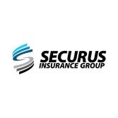 Securus Insurance Group
