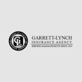 Garrett-Lynch insurance Agency