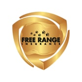Free Range Insurance