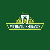 Michiana Insurance