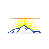 Summit Insurance Group Inc.