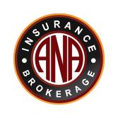 ANA Insurance Brokerage