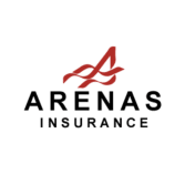 Arenas Insurance
