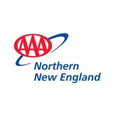 AAA Northern New England - South Portland