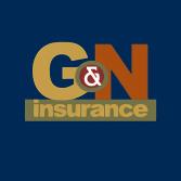 G&N Insurance