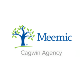 Cagwin Agency - Meemic Insurance Agent