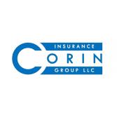 Corin Insurance Group LLC
