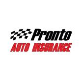 Pronto Auto Insurance