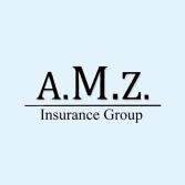 A.M.Z. Insurance Group