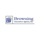 Browning Insurance Agency, Inc.