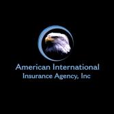 American International Insurance Agencies, Inc. - Springdale