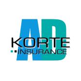 AD Korte Insurance