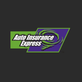 autoinsuranceexpress.com