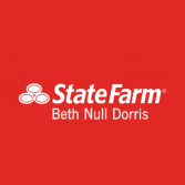 Beth Null Dorris - State Farm Insurance Agent