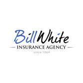 Bill White Insurance Agency