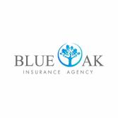 Blue Oak Insurance Agency