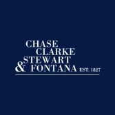 Chase Clarke Stewart & Fontana