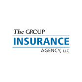 The Group Insurance Agency