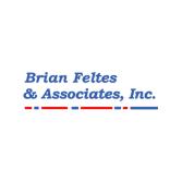 Brian Feltes & Associates, Inc.