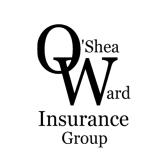 O'Shea-Ward Insurance Group