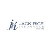 Jack Rice Insurance