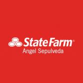 Angel Sepulveda - State Farm Insurance Agent
