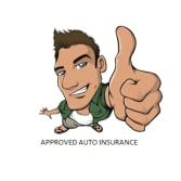 Approved Auto Insurance