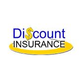 Discount Insurance