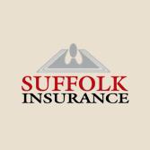Suffolk Insurance