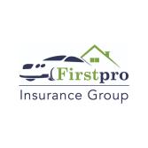 Firstpro Insurance Group